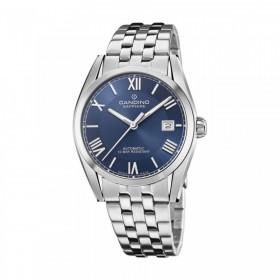 Мъжки часовник Candino Elegance - C4701/2