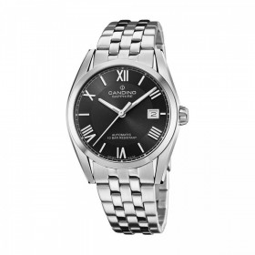 Мъжки часовник Candino Elegance - C4701/3