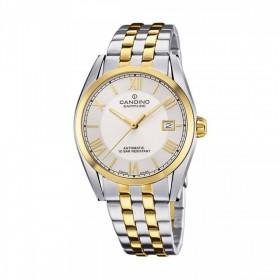 Мъжки часовник Candino Elegance - C4702/1