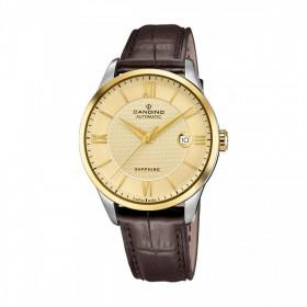 Мъжки часовник Candino Elegance - C4708/1