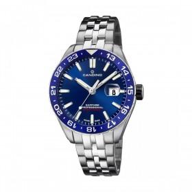 Мъжки часовник Candino Gents Sport Elegance - C4717/2