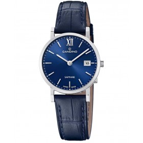 Дамски часовник Candino Elegance - C4725/2