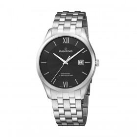 Мъжки часовник Candino Timeless - C4728/3