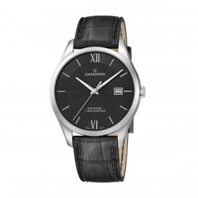 Мъжки часовник Candino Timeless - C4729/3