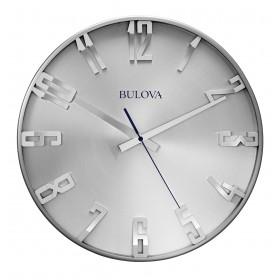 Стенен часовник Bulova DIRECTOR - C4846