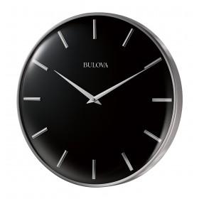 Стенен часовник Bulova METRO - C4849