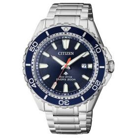 Мъжки часовник Citizen Promaster Eco-Drive - BN0191-80L