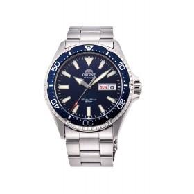 Мъжки часовник Orient Automatic MAKO - RA-AA0002L