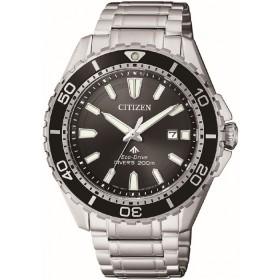 Мъжки часовник Citizen Promaster Eco-Drive - BN0190-82E