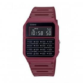 Мъжки часовник Casio Collection - CA-53WF-4BEF