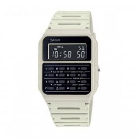 Мъжки часовник Casio Collection - CA-53WF-8BEF