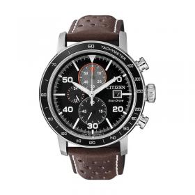 Мъжки часовник Citizen Eco-Drive - CA0641-24E