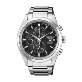 Мъжки часовник Citizen Eco-Drive - CA0650-82F