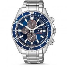 Мъжки часовник Citizen Eco-Drive Promaster Marine - CA0710-82L