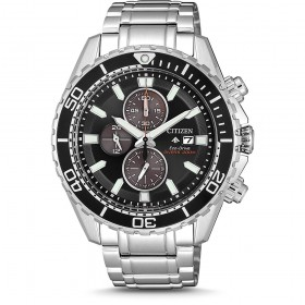 Мъжки часовник Citizen Eco-Drive Promaster Marine - CA0711-80H
