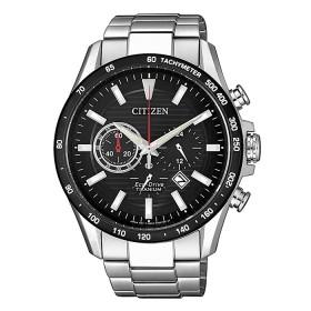 Мъжки часовник Citizen Eco-Drive - CA4444-82E