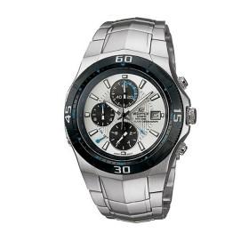 Мъжки часовник Casio Edifice Chronograph - EF-514D-7AVDF