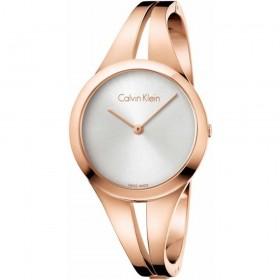 Дамски часовник Calvin Klein Addict - K7W2S616