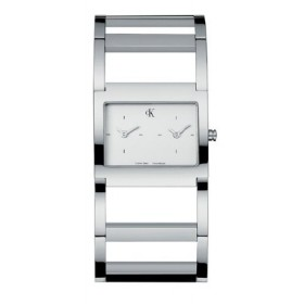 Дамски часовник Calvin Klein Dress - K0420120