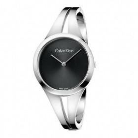 Дамски часовник Calvin Klein Addict - K7W2S111
