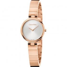 Дамски часовник Calvin Klein Authentic - K8G23646