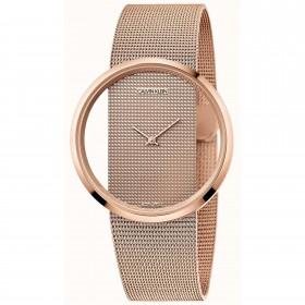 Дамски часовник Calvin Klein Glam - K942362A