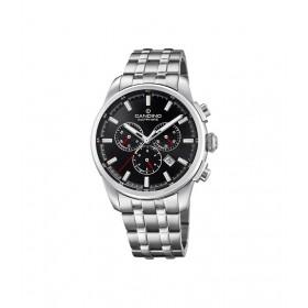 Мъжки часовник Candino Elegance - C4698/4