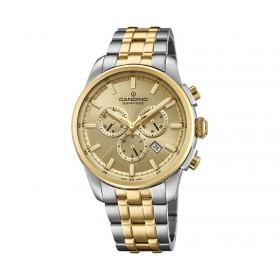 Мъжки часовник Candino Elegance - C4699/2