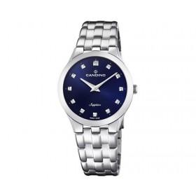 Дамски часовник Candino Elegance - C4700/2
