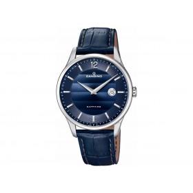 Мъжки часовник Candino Timeless - C4638/3