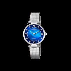 Дамски часовник Candino Elegance - C4666/3