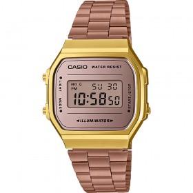 Мъжки часовник Casio Collection - A168WECM-5EF