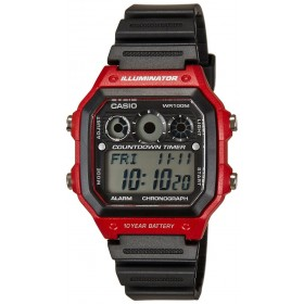 Casio Collection - AE-1300WH-4AV