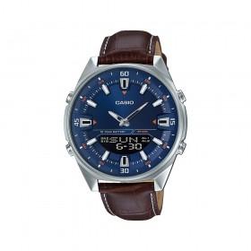 Мъжки часовник Casio Collection - AMW-830L-2AV
