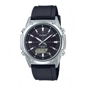 Mъжки часовник Casio - AMW-S820-1AV