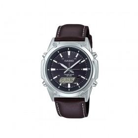 Mъжки часовник Casio - AMW-S820L-1AV
