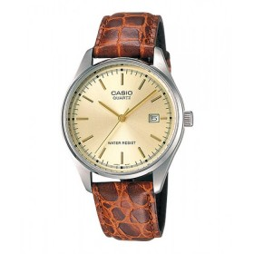 Мъжки часовник Casio - MTP-1175E-9A