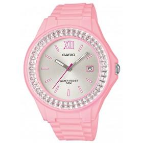 Дамски часовник Casio Collection - LX-500H-4E4VEF
