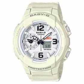 Дамски часовник Casio Baby-G BGA-230-7B2ER