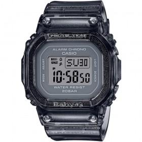 Дамски часовник Casio Baby-G - BGD-560S-8ER