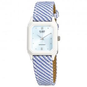 Дамски часовник Casio Collection - LQ-142LB-2A2