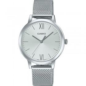 Дамски часовник Casio Collection - LTP-E157M-7AEF