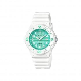Дамски часовник Casio Collection - LRW-200H-3C