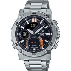 Мъжки часовник Casio Edifice - ECB-20D-1AEF