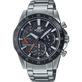 Мъжки часовник Casio Edifice - EFS-S580DB-1AVUEF