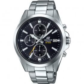 Мъжки часовник Casio Edifice - EFV-560D-1AVUEF