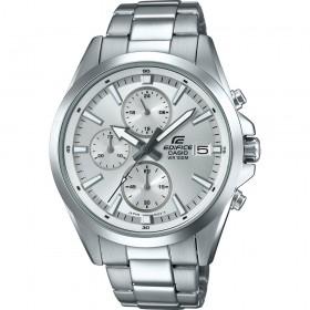 Мъжки часовник Casio Edifice - EFV-560D-7AVUEF
