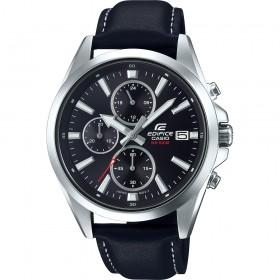 Мъжки часовник Casio Edifice - EFV-560L-1AVUEF