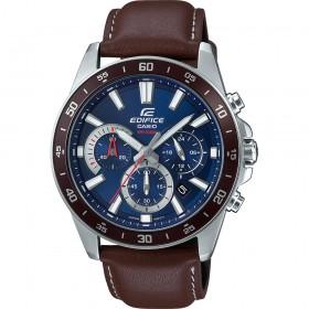 Мъжки часовник Casio Edifice - EFV-570L-2AVUEF