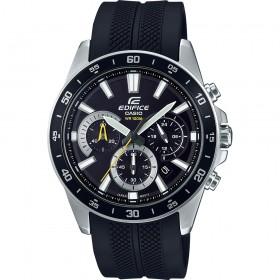 Мъжки часовник Casio Edifice - EFV-570P-1AVUEF